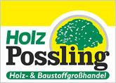 Holz Possling