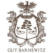 Gut Barnewitz WAPPEN